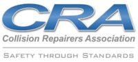 CRA-Full-Logo21